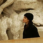 angelina jolie maddox museum19