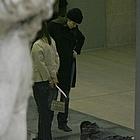 angelina jolie maddox museum46