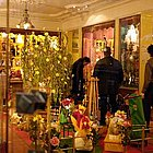angelina jolie maddox toy store14