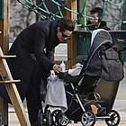 angelina jolie maddox zahara playground05