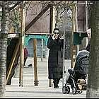 angelina jolie maddox zahara playground56