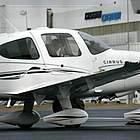 angelina jolie airplane paris02