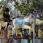 brad pitt angelina jolie maddox zahara carousel066