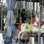 brad pitt angelina jolie maddox zahara carousel072