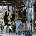 brad pitt angelina jolie maddox zahara carousel078