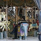 brad pitt angelina jolie maddox zahara carousel092