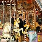 brad pitt angelina jolie maddox zahara carousel125
