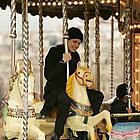brad pitt angelina jolie maddox zahara carousel151