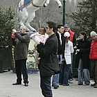 brad pitt angelina jolie maddox zahara carousel176