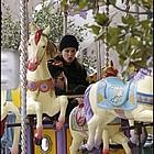 brad pitt angelina jolie maddox zahara carousel183