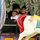 brad pitt angelina jolie maddox zahara carousel200