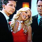 britney spears will and grace03