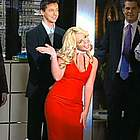 britney spears will and grace20