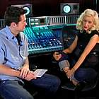 aguilera album preview caps43