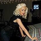 christina aguilera album preview04