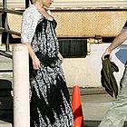 gwen stefani pregnant08