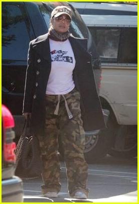 Janet Jackson Famous T... Gerard Butler