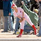 jessica simpson baseball outfit01