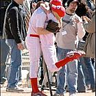 jessica simpson baseball outfit02