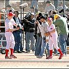 jessica simpson baseball outfit05