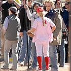 jessica simpson baseball outfit11