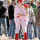 jessica simpson baseball outfit15