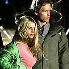 jessica simpson greg coolidge03