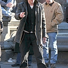 jonathan rhys meyers august rush10
