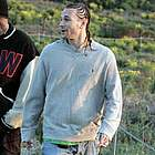 kevin federline cornrows03