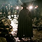 v for vendetta stills09