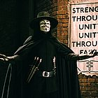 v for vendetta stills31