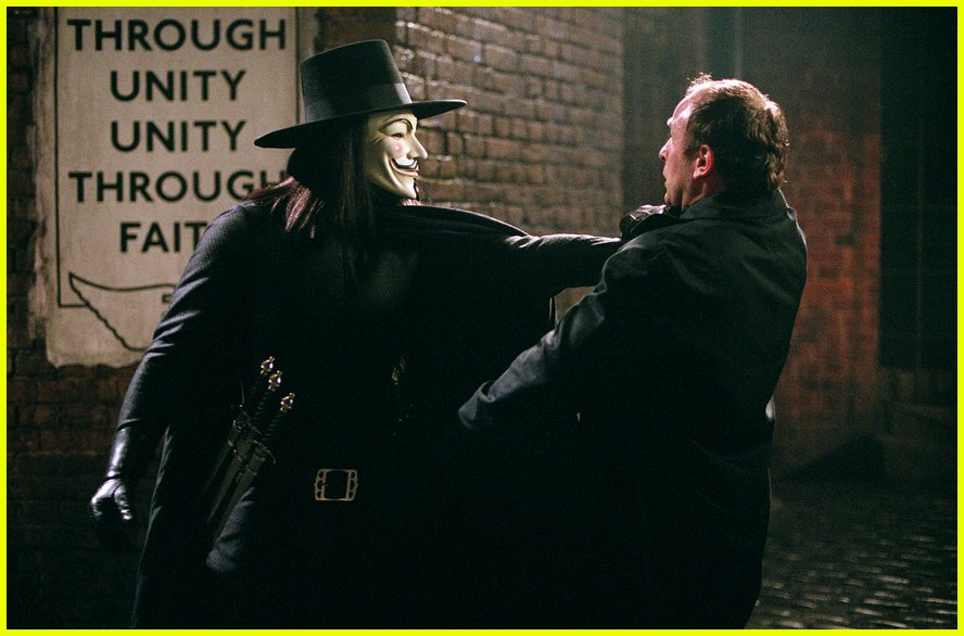 v for vendetta stills34