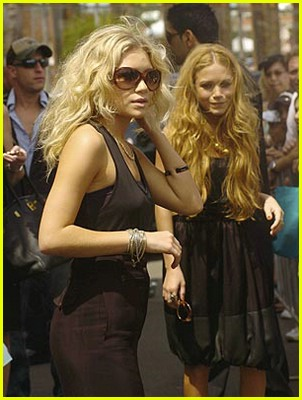mary kate ashley olsen brand25