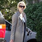 reese witherspoon deacon phillippe01