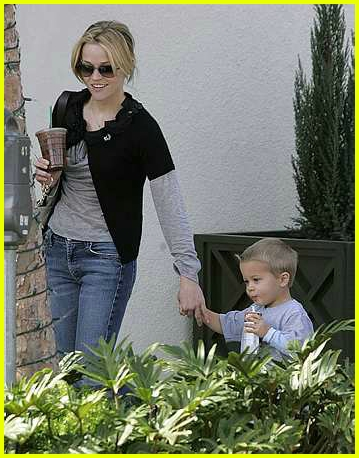reese witherspoon deacon phillippe08