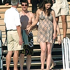 tom cruise pregnant katie holmes01