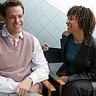 adam pascal tracie thoms cold case01
