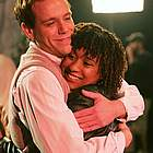 adam pascal tracie thoms cold case02