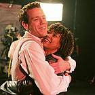 adam pascal tracie thoms cold case05
