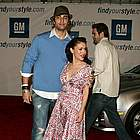 alyssa milano victor webster13