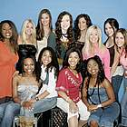 american idol girls