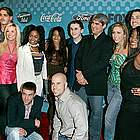 american idol 5 top 12 party16