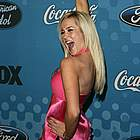 american idol 5 top 12 party18