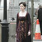 anne hathaway becoming jane02