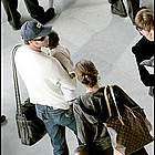 brad angelina airport43