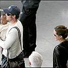 brad angelina airport48
