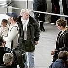 brad angelina airport50