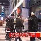 brad maddox berlin11