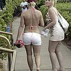 britney spears bikini32
