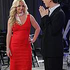 britney spears will and grace05